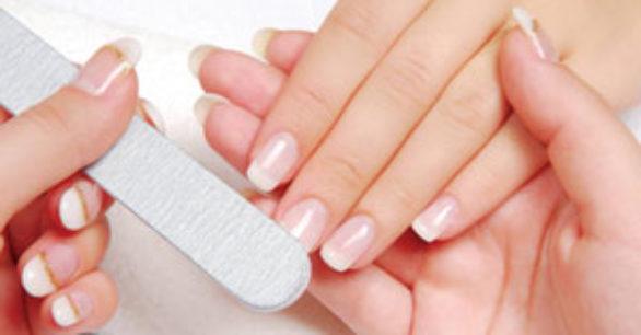 Как правильно ухаживать за ногтями? И как подбирать средства по уходу?